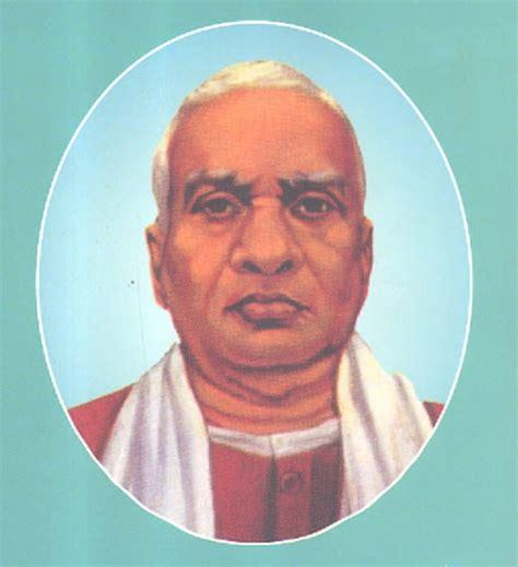 telugu kavulu photos with names స రవర ప రత పర డ డ రచనల suravaram prathapa reddy