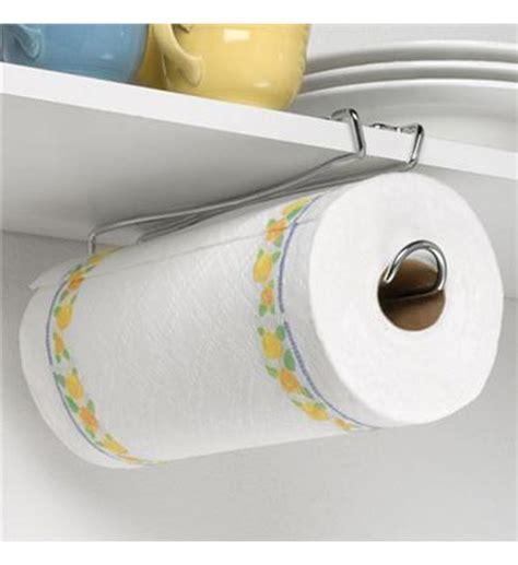 Paper Towel Dispenser Shelf by Shelf Mounted Paper Towel Holder In Paper Towel Holders