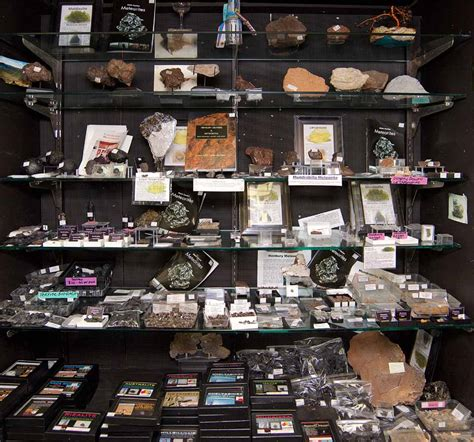 products archive crystal world wholesale crystals