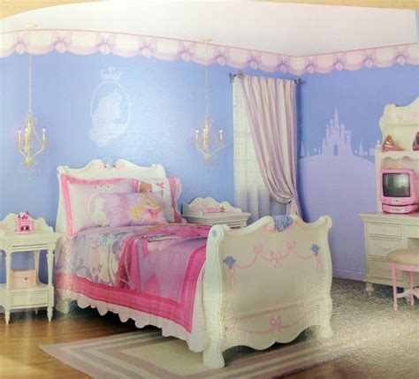 Disney Princess Room Decor Chic Disney Princess Bedroom Decor Office And Bedroom