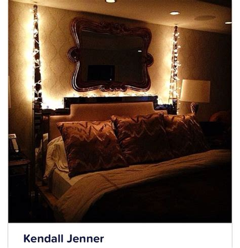 jenner room color kendall jenners room decoration kendall