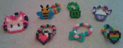 Crumpet s kandi patterns for kandi cuffs kandi ideas things to put