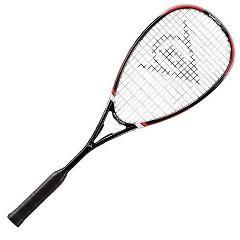 Raket Dunlop Biomimetic Power 3100 dunlop blackstorm power squash racket poobie naidoos