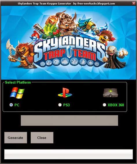 jurassic world the game mod aptoide download free skylanders lost islands plus mod zippyshare