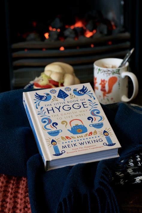 hygge discovering the of happiness how to live cozily and enjoy ã s simple pleasures books lunch latte the book of hygge by meik wiking