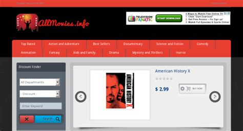 best website to tv shows top 10 websites to free tv shows and