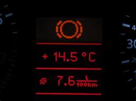 Fehlermeldung Audi A6 by Papas Garage Quot Der Motor Talk Club Quot Brumbrum Page 22
