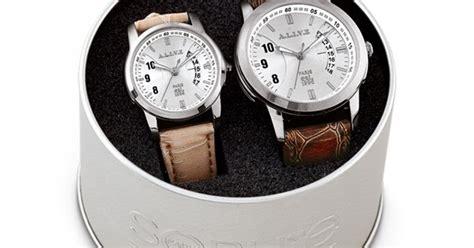 Special Jam Tangan Wanita Cewek Tetonis 1510 Baru jam tangan kenzie bc dhewi madiun