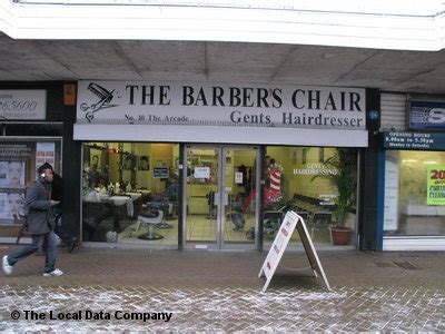 barber chair glasgow the barber s chair hatfield barbers in hatfield