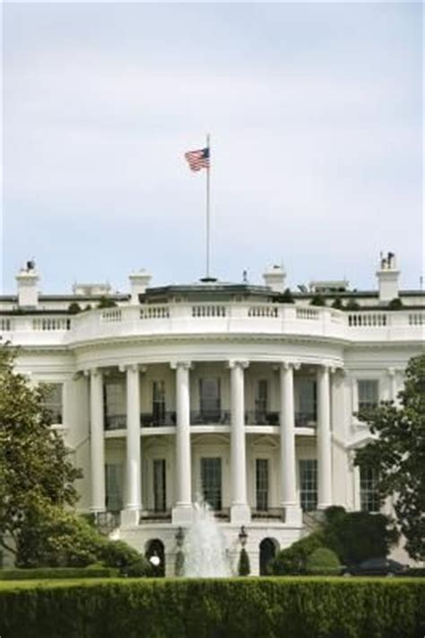 white house schedule how to schedule a white house tour