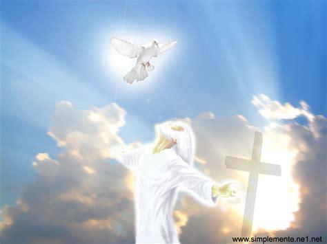 imagenes para fondo de pantalla angeles imagenes celestiales fondos de pantalla ngeles anime