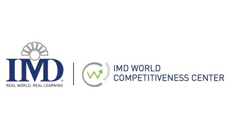Imd Lausanne Mba Ranking by Thinksport Switzerland Takes Silver In Imd S 2016 World