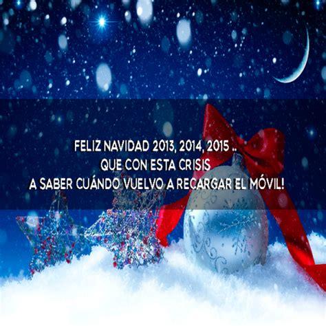 imagenes navidad comicas navidad 2015 felices fiestas