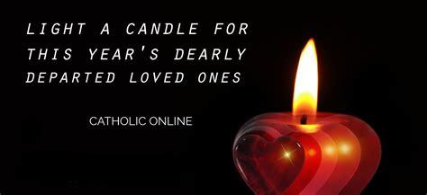 catholic church prayers