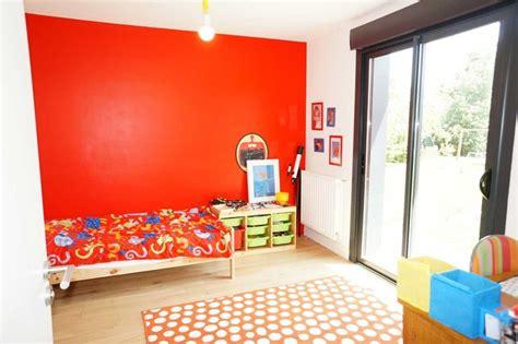 Chambre ées 80 by R 233 Novation D Une Maison Des 233 Es 80 224 Plaisance Du Touch