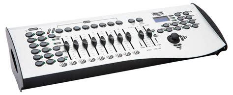 16 channel light controller 16 channel dmx lighting controller mcquade