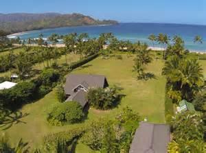 haus auf hawaii verkauft ihr haus auf hawaii bellevue