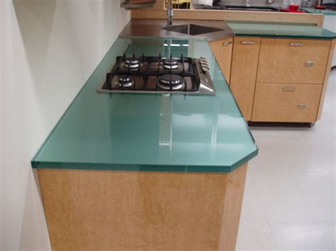 glas stab countertops backpainted glass countertops custom