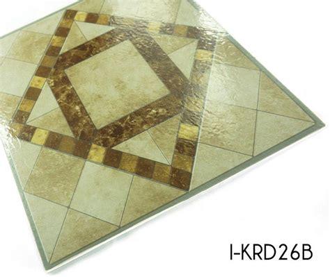decorative vinyl flooring decorative stone pattern vinyl flooring topjoyflooring