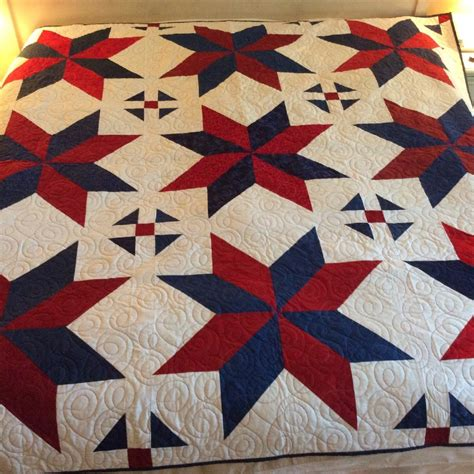 quilt pattern missouri star missouri star quilt co s quot big star quilt quot pattern