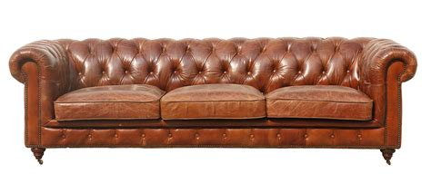 Leather Sofa Repair Manchester Leather Sofa Restoration Manchester Mjob