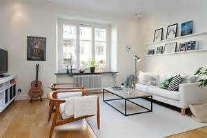 scandinavian style interior design ideas 10 common features of scandinavian interior design