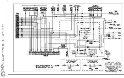 1996 fleetwood motorhome wiring diagram