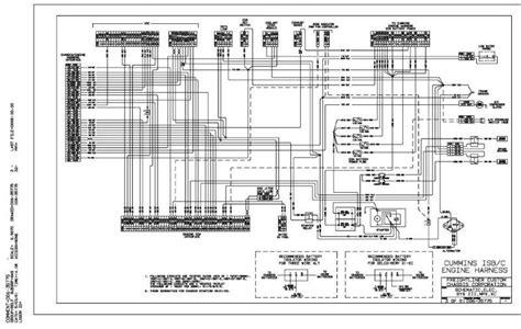 wiring diagram best sle fleetwood motorhome wiring