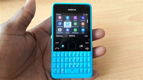 themes 4 nokia asha 210 nokia asha 210 preview