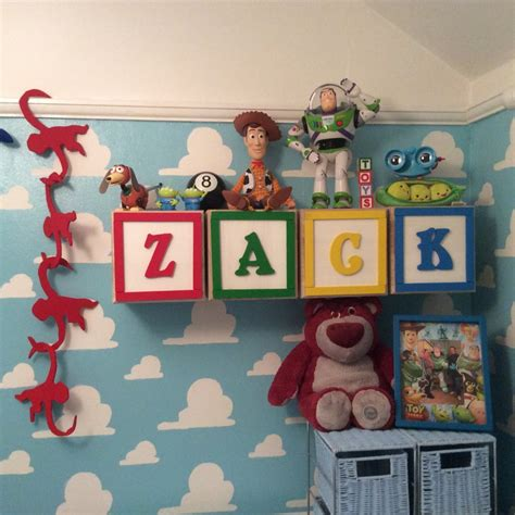 themes of toy story toy story themed baby boy nursery project nursery