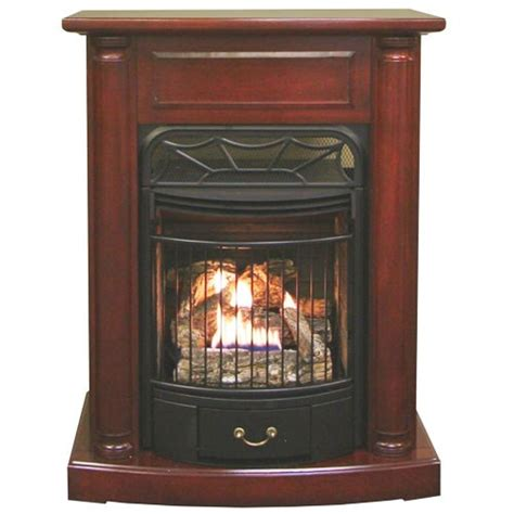 procom gas fireplaces pin by on decorate it
