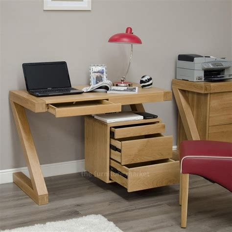 Small Desk With Drawers Small Desk With Drawers To Help Organize Small Space The Decoras Jchansdesigns