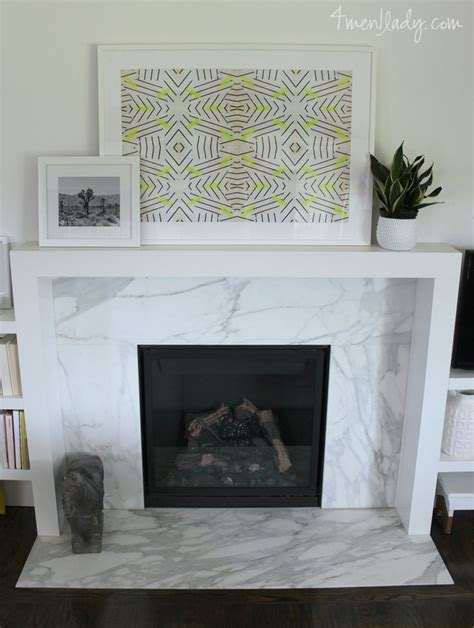 best 25 marble fireplaces ideas on marble best 25 marble fireplaces ideas on fireplace