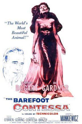 barefoot writer wikipedia the barefoot contessa wikipedia