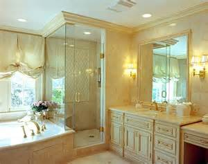 bathroom trim ideas elegant crown molding in chic bathroom design decoist