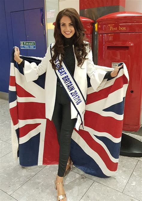pageants in arkansas for kids everyday life global post miss gb slams farcical malaysian beauty pageant daily
