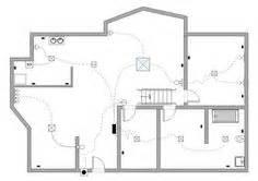 site plan exle free printable furniture templates furniture template
