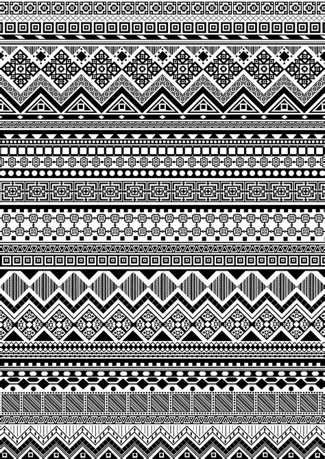 aztec pattern ideas october 2013 reesamelia