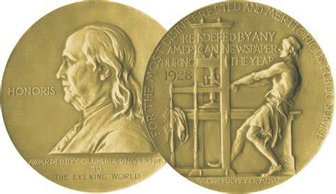 pulitzer prize biography winners list explore winners and finalists by category the pulitzer