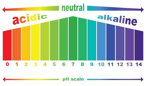 alkaline water side effects diarrhea kangen water uae medcells