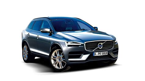 2014 volvo xc90 price search results volvo xc90 2014 price html autos weblog
