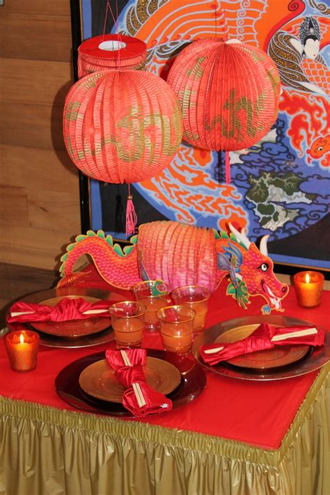 asian themed decorations 1000 images about asian theme on sushi