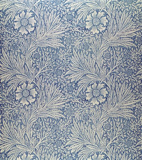 wallpaper design william morris marigold wallpaper design tapestry textile by william morris