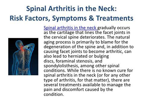 arthritis definition of arthritis by the free dictionary arthritis feet related keywords keywordfree com