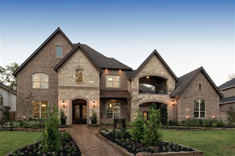 Home Design Center Missouri City Tx by New Luxury Homes For Sale In Frisco Tx Phillips Creek