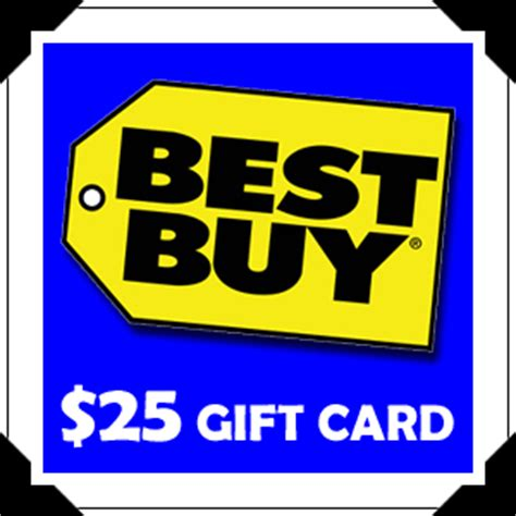 Best Card Game Gifts - the 25 best gift card 28 images 25 best ideas about friend cards on friend gift