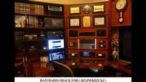 Radio Copy For Excavation Ham Radio Shack Www Galleryhip Com The Hippest Pics