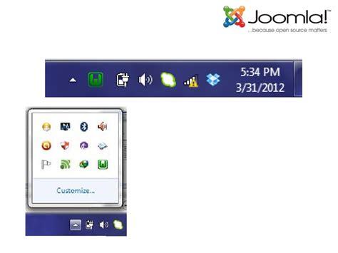 installing concrete5 xp wserver a windows web development environment autos post