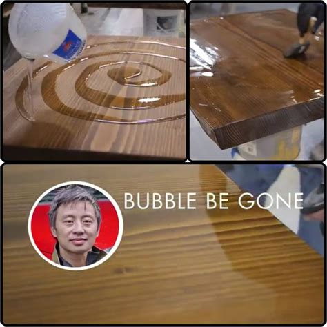 bar top finish epoxy epoxy table top epoxy and bar tops on pinterest
