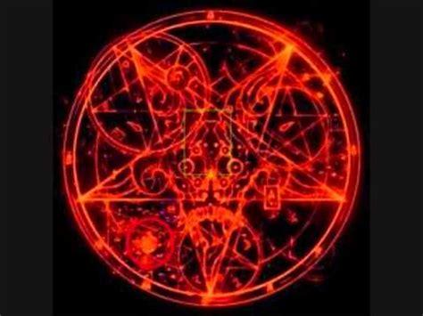 imagenes pentagrama satanico significado y leyenda de el pentagrama loquendo youtube